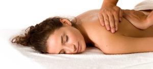 swedish-massage.jpg-2